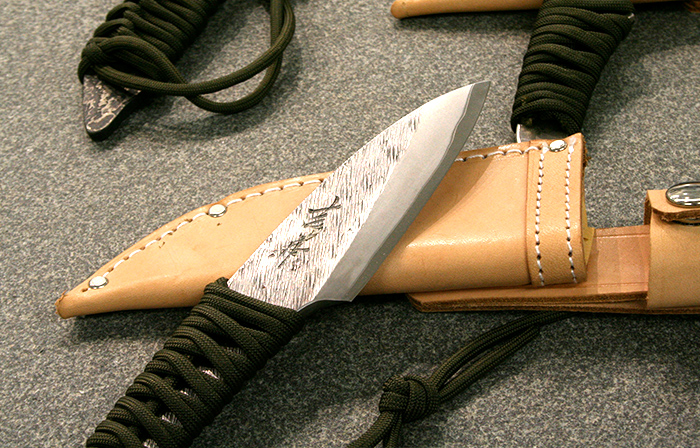吉兼ナイフ